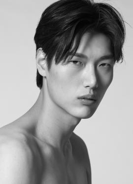 KIM YEONG SU