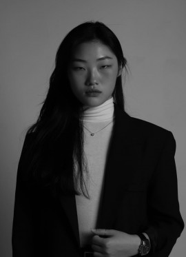 LEE SEO YEUNG