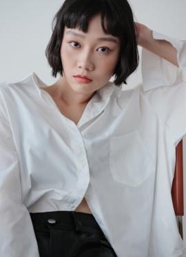 PARK YOON JIN