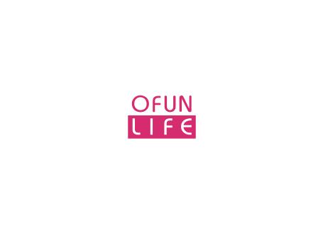 Ofun Life