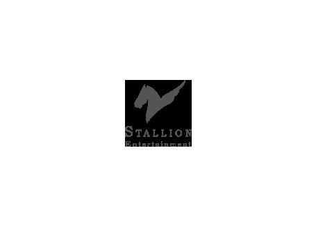 Stallion Media