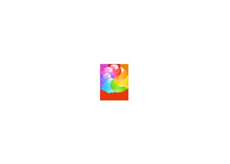 DATV Japan