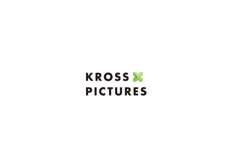 Kross Pictures